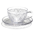 Glass Cuo & Saucer-CL.jpg